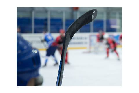 Monitoring Multiple Gas Hazards in Ice Arenas