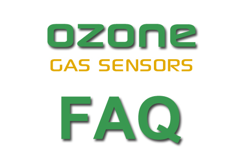 FAQ About Ozone Gas Detectors